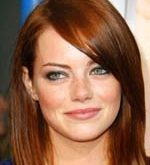 choose-hair-highlights-for-redheads