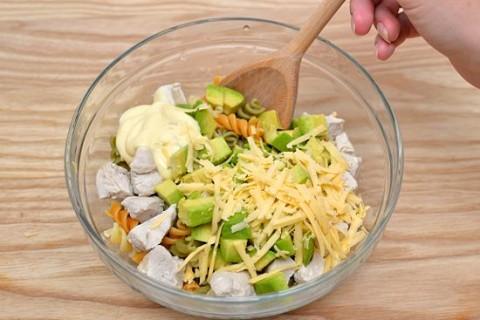 Delicious-Pasta-Step-6