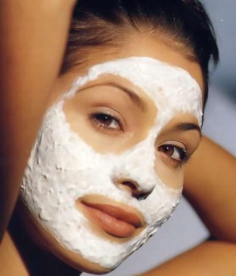face_cream