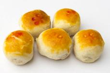 chinese-beautiful-moon-cake-recipe
