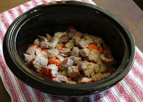 irish_stew_cooker