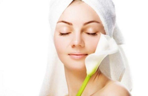 полезные советы для красоты