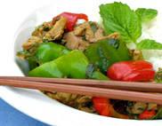 thai-lime-chicken-roast