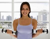 как сохранить здоровье женщине