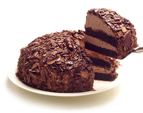 coffee-cake-with-walnuts