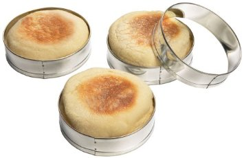 english-muffin-rings