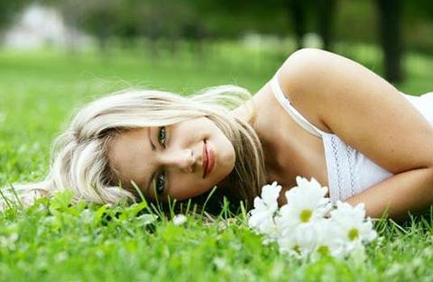 natural-beauty-woman