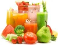 juice-diets