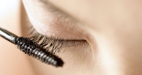 how-to-apply-mascara