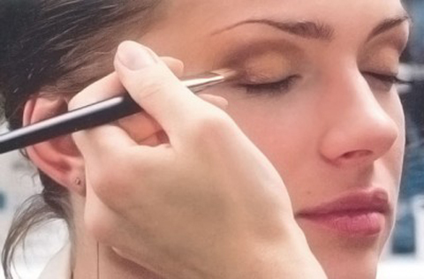 rules-for-eye-make-up-pads