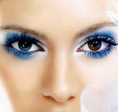 secrets-beautiful-eyes