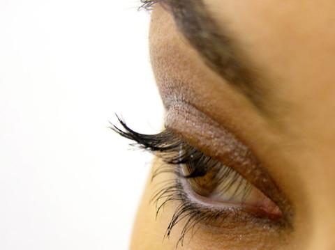 eye-makeup