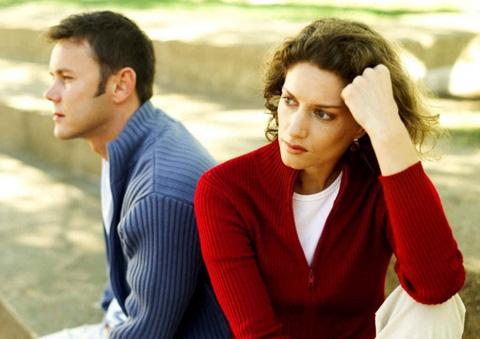 judgment-of-divorce