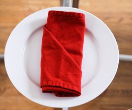 napkin-on-the-table