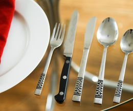 other-utensils-on-the-table