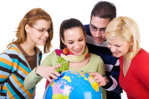benefits-of-studying-abroad