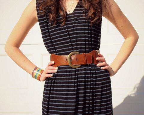 bohemian-clothing-for-women