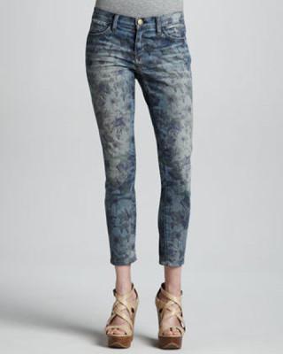 burnt-floral-stiletto-jeans