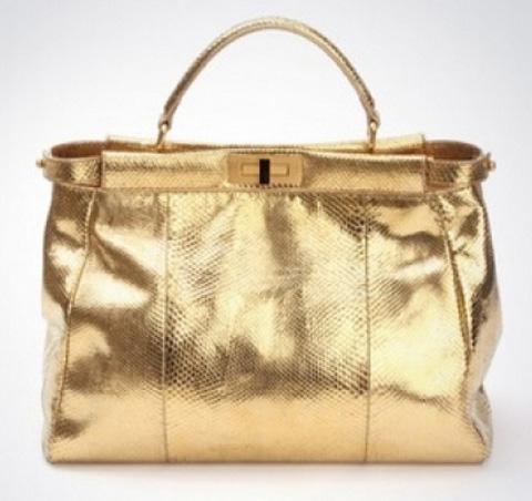fendi-designer-bags