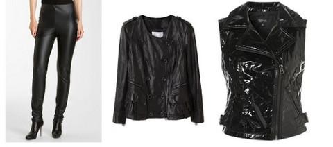 leather-fashion