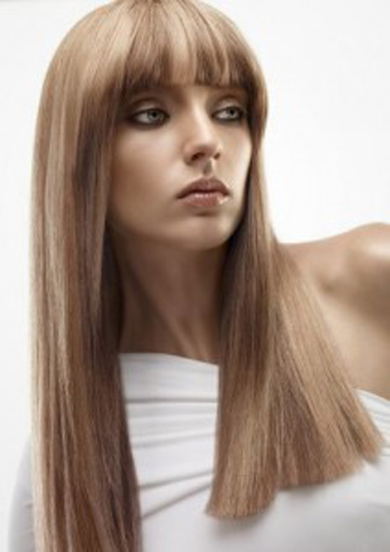 long-and-sleek-hairstyle