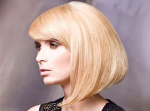shag-hairstyle