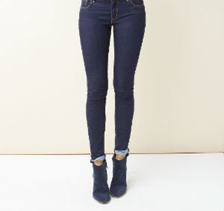 skinny-jeans-and-booties
