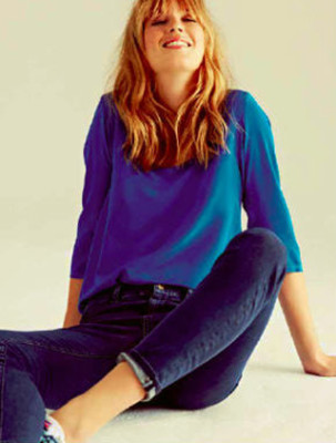 skinny-jeans-and-tunic