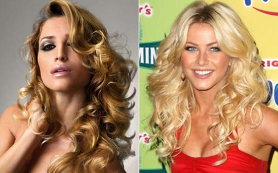 voluminous-curls-hairstyle