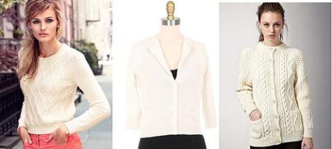 white-sweet-sweater