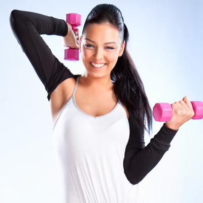 exercises-with-dumbbells-for-women