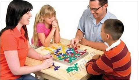 Children-playing-ability