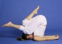 bikram-yoga-weight-loss