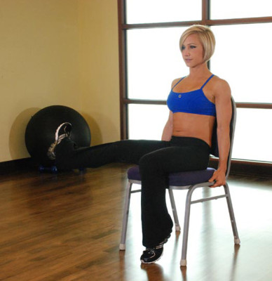 exercises-for-women-on-a-chair