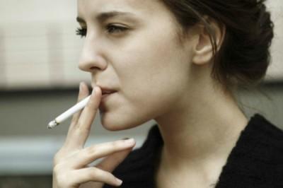smoking-teenager