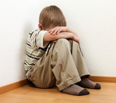 punishment-of-children