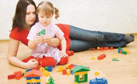 teach-children-to-count