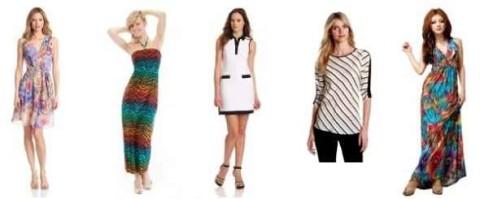 Top-5-Fashion-Trends-Spring-season