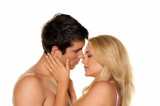 burn-more-calories-during-sex