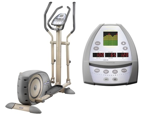 elliptical-trainer