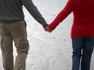 сохранить отношения