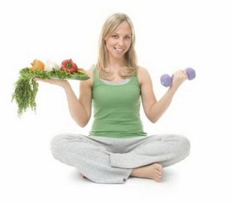 Losing-weight-with-herbs