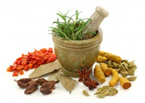 ayurvedic-supplements-weight-loss