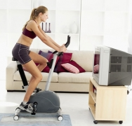exercise-at-home-nggid