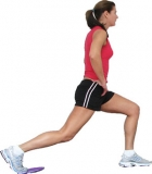 exercise-bending-your-knees