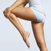exercises-for-sexy-legs