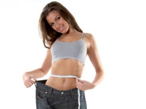 natural-weight-loss-methods