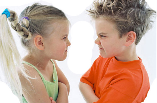 aggressive-behavior-in-children