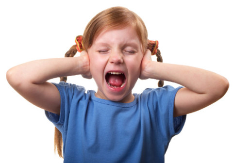 how-do-stop-tantrums-child