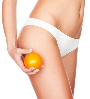 how-to-get-rid-of-cellulite-foreverj